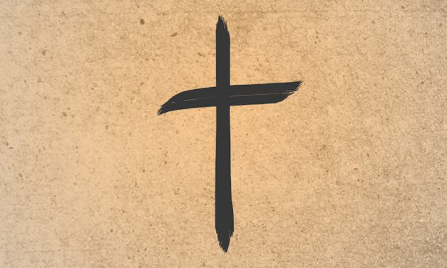 The Best Life and the Cross